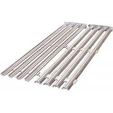 Cast Stainless Steel