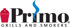Why Choose Primo?