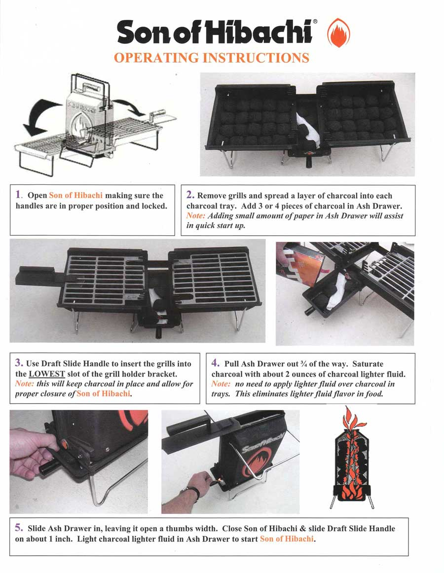 PORTABLE BBQ   Find Products   Compare Prices   Shop At MySimon
