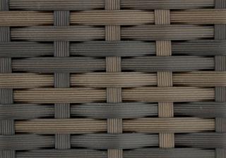 Wicker Furniture Guide
