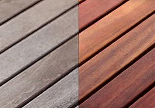 Teak Wood Furniture Guide